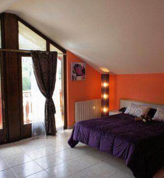 Hotel La Planada 11