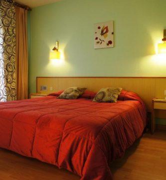 Hotel La Planada 2