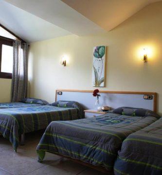 Hotel La Planada 5