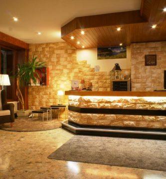Hotel La Planada 7