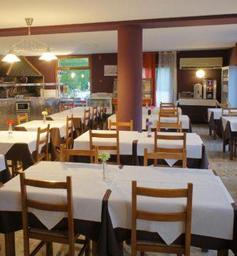 Hotel La Planada 9